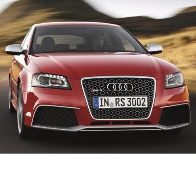 RS3 [8P]