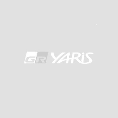 GR Yaris GXPA16